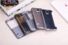 Чехол (книжка) Rock Elegant Series для Samsung G900 Galaxy S5