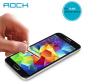 Защитная пленка ROCK для Samsung G900 Galaxy S5