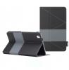 Чехол (книжка) Rock Shuttle Series для Samsung Galaxy Tab Pro 8.4