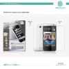 Защитная пленка Nillkin для HTC Desire 616