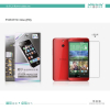 Защитная пленка Nillkin для HTC One / E8
