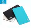 Чехол (книжка) Rock Elegant Series для Samsung Galaxy Tab 4 8.0