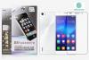 Защитная пленка Nillkin для Huawei Honor 6