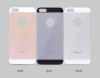 Защитное цветное стекло Nillkin Anti-Explosion Glass Screen (H+) (задняя сторона) для Apple iPhone 5