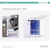 Защитная пленка Nillkin для Samsung G355 Galaxy Core 2