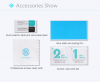 Защитное стекло Nillkin Anti-Explosion Glass Screen (H) для Lenovo K5 Note / K5 Note Pro