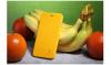 "Кожаный чехол (книжка) Nillkin Fresh Series для Apple iPhone 6/6s (4.7"")"