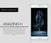 Защитное стекло Nillkin Anti-Explosion Glass Screen (H) для Sony Xperia Z3/Xperia Z3 Dual