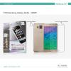 Защитная пленка Nillkin для Samsung G850F Galaxy Alpha