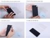 Защитная пленка Nillkin для Samsung N930F Galaxy Note 7 Duos