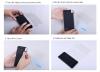 Защитная пленка Nillkin Crystal для Xiaomi Redmi 2