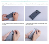 Защитная пленка Nillkin Crystal для Lenovo P70
