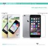 """Защитная пленка Nillkin Bright Diamond Series для Apple iPhone 6/6s plus (5.5"""")"""