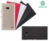 Чехол Nillkin Matte для Microsoft Lumia 730/735 (+ пленка)