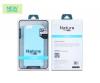 TPU чехол Nillkin Nature Series для Meizu Pro 5
