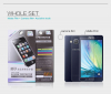 Защитная пленка Nillkin для Samsung A500H / A500F Galaxy A5
