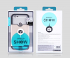 "TPU+PC чехол Nillkin Show Photographic для Apple iPhone 6/6s (4.7"")"