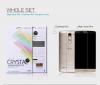 Защитная пленка Nillkin Crystal для LG D690 G3 Stylus Dual