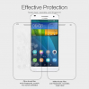 Защитная пленка Nillkin для Huawei G7