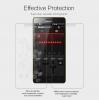 Защитная пленка Nillkin Crystal для Lenovo A6000/A6010/A6000+/A6010+/K3/A6010 Pro