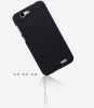 Чехол Nillkin Matte для Huawei G7 (+ пленка)