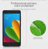 Защитная пленка Nillkin для Xiaomi Redmi 2