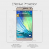 Защитная пленка Nillkin для Samsung A700H / A700F Galaxy A7