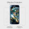 Защитная пленка Nillkin для Samsung Galaxy S6 G920F/G920D Duos