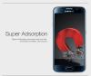 Защитная пленка Nillkin Crystal для Samsung Galaxy S6 G920F/G920D Duos