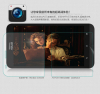 Защитное стекло Nillkin Anti-Explosion Glass Screen (H) для Asus Zenfone 2 (ZE551ML/ZE550ML)