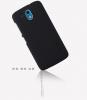 Чехол Nillkin Matte для HTC Desire 526/526G / Desire 326G (+ пленка)