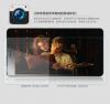 Защитное стекло Nillkin Anti-Explosion Glass Screen (H) для Lenovo A7000/K3 Note/K50T