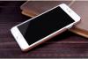 "Кожаная накладка с подставкой Nillkin M-Jarl Series для Apple iPhone 6/6s plus (5.5"")"