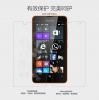 Защитная пленка Nillkin для Microsoft Lumia 430