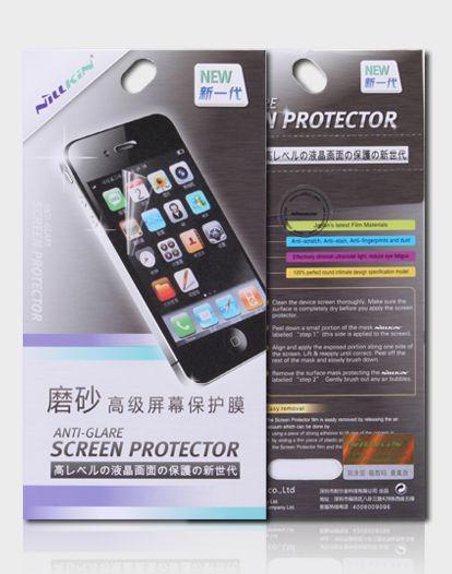 Защитная пленка Nillkin для Sony Xperia M4 Aqua