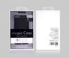 "Пластиковая накладка Nillkin Magic с модулем приема от беспроводного ЗУ для Apple iPhone 6/6s (4.7"")"