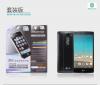 Защитная пленка Nillkin для LG H502F Magna