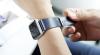 Кожаный ремешок ROCK для Apple watch 38mm