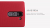 Чехол Nillkin Matte для LG H502F Magna (+ пленка)