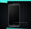Защитное стекло Nillkin Anti-Explosion Glass Screen (H) для LG H540F G4 Stylus Dual