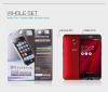 Защитная пленка Nillkin для Asus ZenFone Go (ZC500TG)