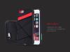 "TPU+PC чехол Nillkin Super Power (с модулем приема от беспроводного ЗУ) для Apple iPhone 6/6s (4.7"")"