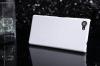 Чехол Nillkin Matte для Sony Xperia Z5 Compact (+ пленка)