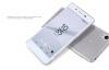 TPU чехол Nillkin Nature Series для Sony Xperia Z5
