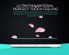 Защитное стекло Nillkin Anti-Explosion Glass Screen (H) для Microsoft lumia 950