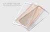 TPU чехол Nillkin Nature Series для Sony Xperia Z5 Premium