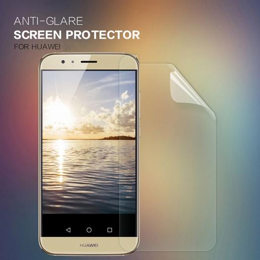 Защитная пленка Nillkin для Huawei G8 / GX8