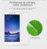 Защитная пленка Nillkin Crystal для Xiaomi Redmi 3 / Redmi 3 Pro / Redmi 3s