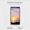 Защитная пленка Nillkin для Lenovo Vibe X3 Lite (A7010) / K4 Note