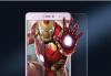 Защитное стекло Nillkin Anti-Explosion (H+ PRO) з. края для Xiaomi Mi 4s